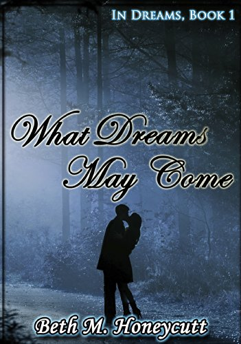 What dreams may come essay questions