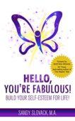 Free: Hello, You're Fabulous!