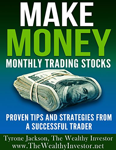 Proven technical trading strategies