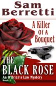 Free: The Black Rose