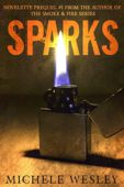 Free: Sparks