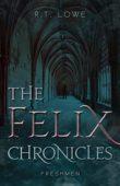 The Felix Chronicles: Freshmen