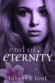 Free: End of Eternity