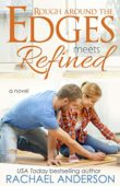 Free: Rough Around the Edges Meets Refined (Meet Your Match)