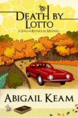 Free: Death By Lotto 5
