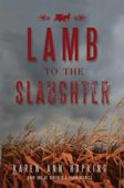 Free: Lamb to the Slaughter