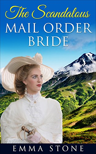 free mail order brides