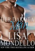 Free: Her Dakota Man