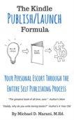 Free: The Kindle Publish Launch Formula
