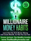 FREE: Millionaire Money Habits