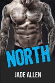 North (Book One)