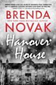 Free: Hanover House
