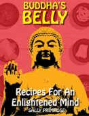Recipes For An Enlightened Mind