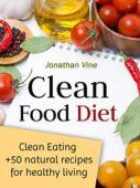Free: Clean Food Diet