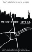 Free: The END is Near, Save U.S.