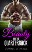Free: Beauty And The Quarterback