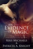 An Evidence of Magic