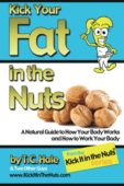 Free: Kick Your Fat in the Nuts