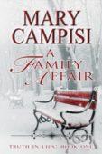 Free: A Family Affair