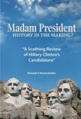 Madam President: History in the Making?