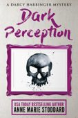 Dark Perception
