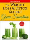Free: The Weight Loss & Detox Secret