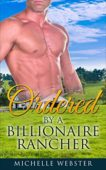 Free: Ordered By The Billionaire Rancher