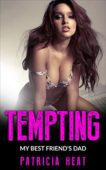 Free: Tempting My Best Friend's Dad