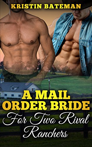 kindle free mail order bride books