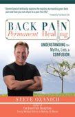 Free: Back Pain- Permanent Healing