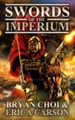 Free: Swords of the Imperium