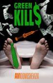 Free: Green Kills