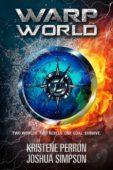 Free: Warpworld