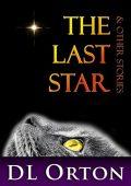Free: The Last Star