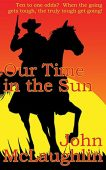 Free: Our Time in the Sun