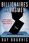 Billionaries and Bagmen