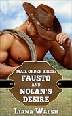 Free: Fausto And Nolan's Desire