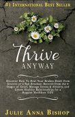 Thrive Anyway