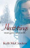 Free: Heartstrings