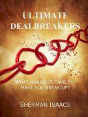Ultimate Dealbreakers