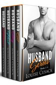 Husband Series Boxed Set