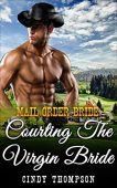 Free: Courting The Virgin Bride