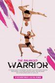 Free: The Balanced Warrior