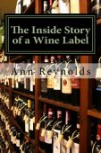 Free: The Inside Story of a Wine Label
