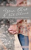 Free: You Are Not Alone
