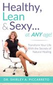 Free: Healthy, Lean & Sexy… At Any Age