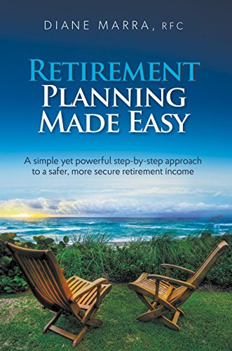 Planning for Retirement: How and How Much?