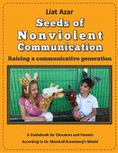 Free: Seeds of Nonviolent Communication