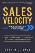 Free: Sales Velocity