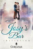 Free: Josy's Bar